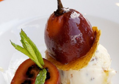 Sabor-Latin-American-Events-London-Deserts.-Tamarillo