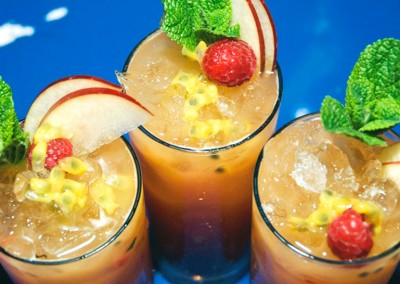 Sabor-Latin-American-Events-London-Cocktails-rum-punch