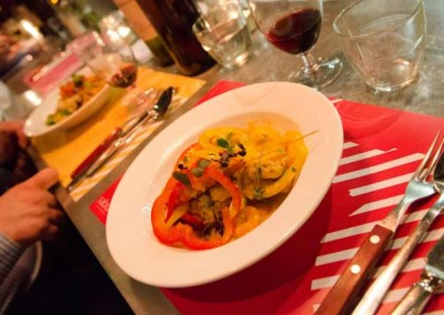 Latin-American-Events-London-Casa_Sabor_Salvador-de-Bahia-PopUp.21