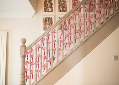 flowers-by-cymbidium-private-events-stairs