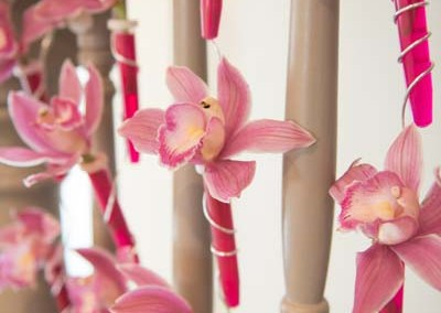 flowers-by-cymbidium-private-events-stairs-details2