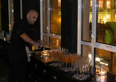 Sabor-Latin-American-Catering-Events-London-Private-Parties-Barmen-2