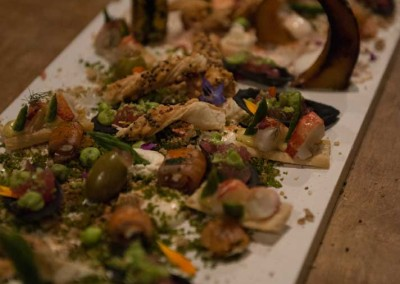 Sabor-Latin-American-Catering-Events-London-Private-Parties-Canape-board-4