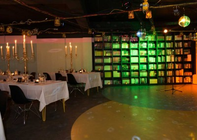 Sabor-Latin-American-Catering-Events-London-Private-Parties-setup-2