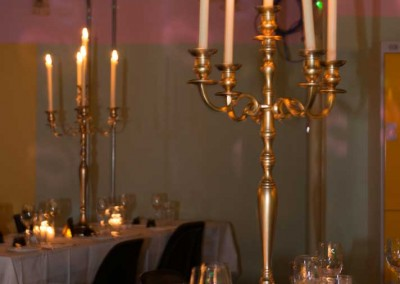Sabor-Latin-American-Catering-Events-London-Private-Parties-setup-3
