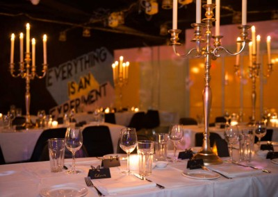Sabor-Latin-American-Catering-Events-London-Private-Parties-setup