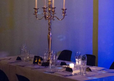 Sabor-Latin-American-Catering-Events-London-Private-Parties-setup-6